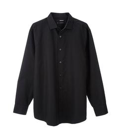 Murano  - Non-Iron Textured Sportshirt