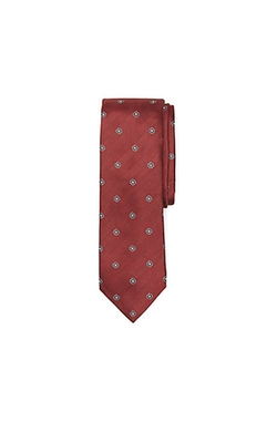 Vince Camuto  - Piazza Neat Silk Tie