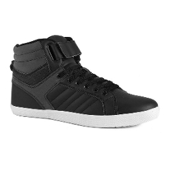 Influence - Rick High-Top Fashion Sneakers