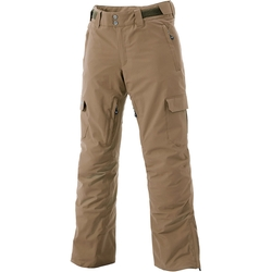 Goldwin - Arashi Ski Pants