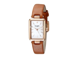 Kate Spade New York  - Paley  1YRU0726 Leather Strap Watch