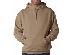 Jerzees  - NuBlend Fleece Pullover Hoodie