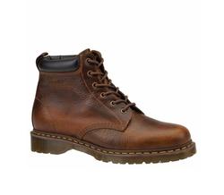 Dr. Martens - Saxon 939 Boots