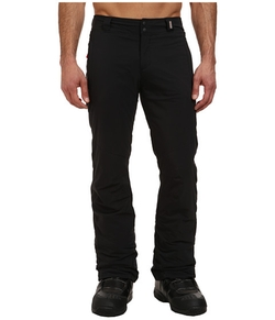 Bogner Fire + Ice - Nik Casual Pants