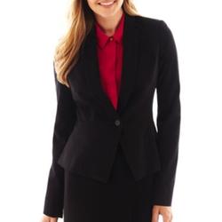 Worthington - Suit Jacket