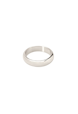 Foever21 - Classic Band Ring
