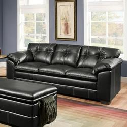 Simmons Upholstery - Premier Sofa