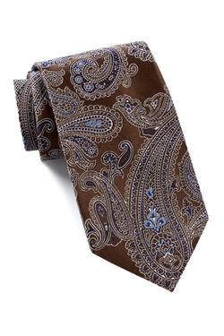Nordstrom Rack - Baker Paisley Tie