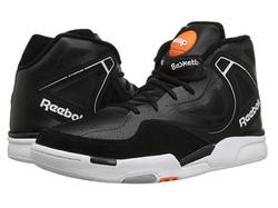 Reebok - The Pump Glide Shoes