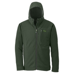 Outdoor Research - Spark Hoody Jacket