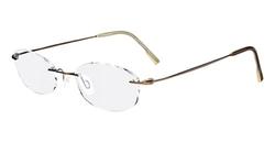 Calvin Klein - Non Polarized Eyeglasses