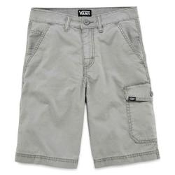 Vans - Cargo Shorts