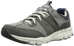 Skechers  - Sport Men