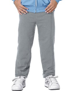 Hanes - EcoSmart Fleece Pants