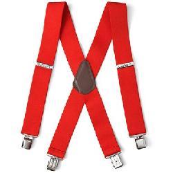 Carhartt - Utility Suspender