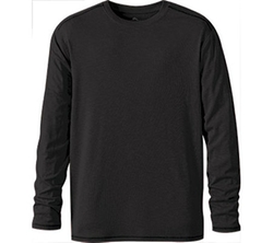 Tommy Bahama - Paradise Around Long Sleeve Tee Shirt