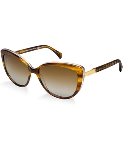 Ralph - Cat Eye Sunglasses