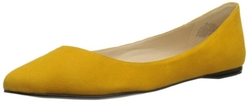 Nine West - Speakup Ballet Flat Shoes