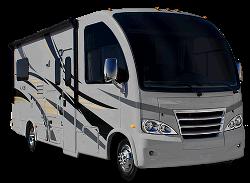 Thor Motor Coach - AXIS
