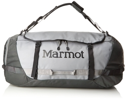 Marmot  - Long Hauler Duffle Bag