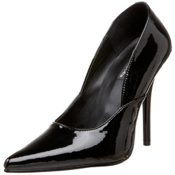 Pleaser - Milan 1 Pump