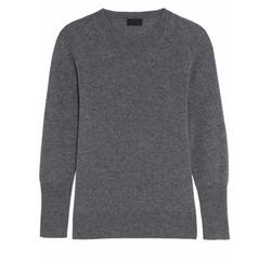 J.Crew - Chenie Cashmere Sweater