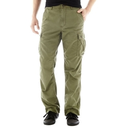 Arizona - Mercer Cargo Pants