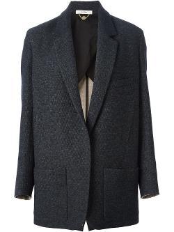 System  - Blazer Jacket