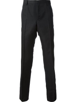 Lanvin  - Tailored Trouser