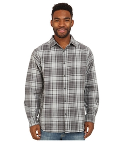 Columbia - Long Sleeve Shirt