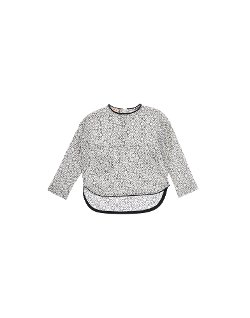 Marni - Long Sleeve Blouse