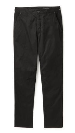 Rag & Bone  - Blade IV Trousers