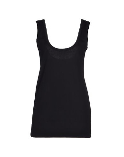 Cheap Monday - Jersey Tank Top