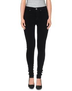 Dr. Denim Jeansmakers - Slim Fit Denim Pants