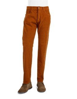 Brooks Brothers - Ribbed Corduroy Pants
