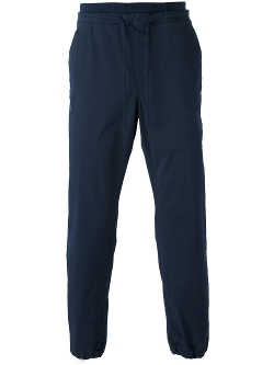 Dondup - Drawstring Track Pants