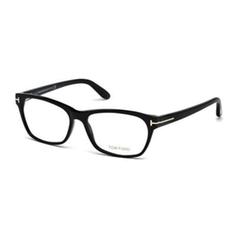 Tom Ford - Square Optical Frame Eyeglasses