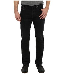 Diesel  - Buster Tapered Pants