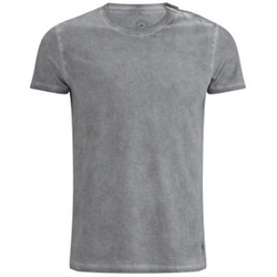 Belstaff - Bower Crew Neck T-Shirt
