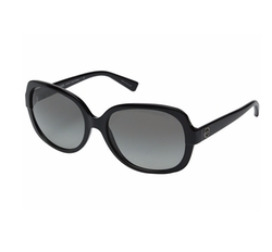 Michael Kors - Isle Of Skye Sunglasses
