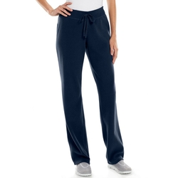 Petite Tek Gear - Microfleece Lounge Pants