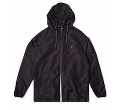 Rip Curl - Talamak Hooded Jacket
