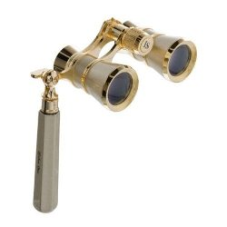Adorama  - Iolanta Opera Glass Binocular