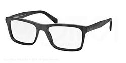Prada - Timeless Conceptual Eyeglasses