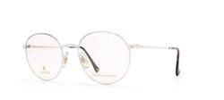 Gucci - Vintage Eyeglasses