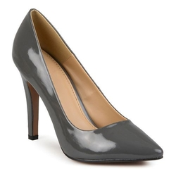 Journee Collection Tokyo - High Heels Pumps