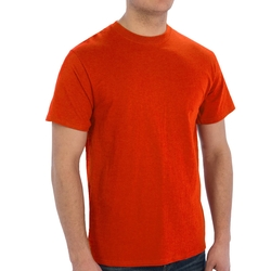 Specially Made - Cotton T-Shirt