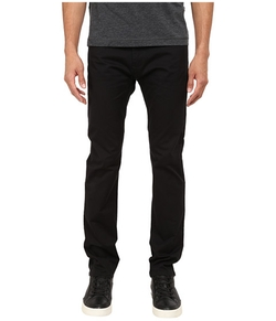 Armani Jeans  - Denim Pocket Pants