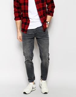 Asos - Skinny Jeans