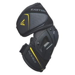 Easton - Stealth Lacrosse Arm Pads